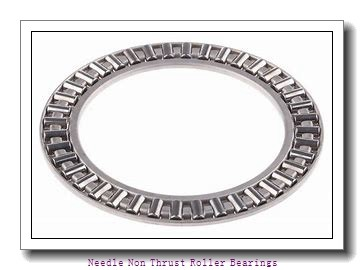 K-70 X 78 X 46 CONSOLIDATED BEARING  Needle Non Thrust Roller Bearings