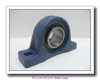 3.543 Inch   90 Millimeter x 3.82 Inch   97.028 Millimeter x 3.74 Inch   95 Millimeter  QM INDUSTRIES DVPF20K090SB  Pillow Block Bearings