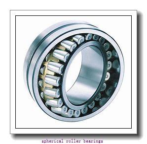 3.543 Inch | 90 Millimeter x 7.48 Inch | 190 Millimeter x 1.693 Inch | 43 Millimeter  TIMKEN 21318KEJW33  Spherical Roller Bearings