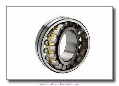 23.622 Inch | 600 Millimeter x 38.583 Inch | 980 Millimeter x 14.764 Inch | 375 Millimeter  TIMKEN 241/600KYMBW33C3  Spherical Roller Bearings