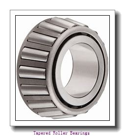 2.75 Inch | 69.85 Millimeter x 0 Inch | 0 Millimeter x 1.838 Inch | 46.685 Millimeter  TIMKEN 745A-2  Tapered Roller Bearings
