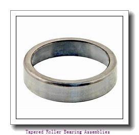 TIMKEN 3984-50000/3920-50000  Tapered Roller Bearing Assemblies