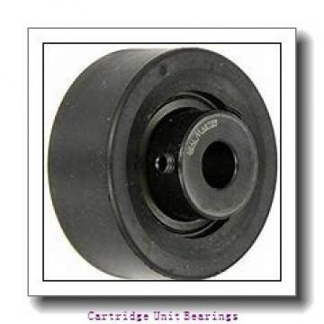 LINK BELT CSEB224B24H  Cartridge Unit Bearings