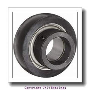 LINK BELT CSEB22463E7  Cartridge Unit Bearings
