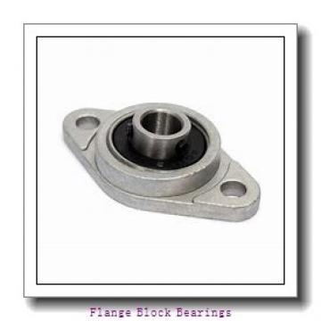 QM INDUSTRIES QMF10J050SC  Flange Block Bearings