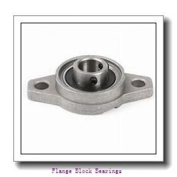 QM INDUSTRIES QAC10A050SEM  Flange Block Bearings