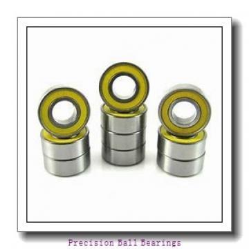 0.669 Inch | 17 Millimeter x 1.378 Inch | 35 Millimeter x 0.787 Inch | 20 Millimeter  TIMKEN 2MMVC9103HXVVDUMFS934  Precision Ball Bearings