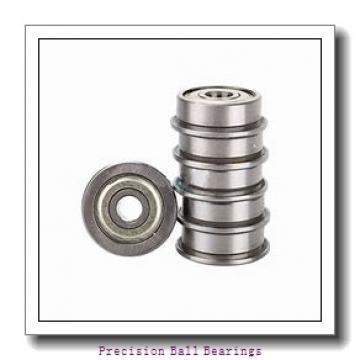 1.378 Inch | 35 Millimeter x 2.441 Inch | 62 Millimeter x 0.551 Inch | 14 Millimeter  TIMKEN 2MMVC9107HXVVSUMFS637  Precision Ball Bearings