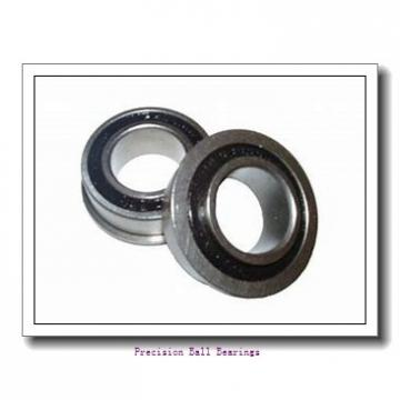 1.378 Inch | 35 Millimeter x 2.441 Inch | 62 Millimeter x 0.551 Inch | 14 Millimeter  TIMKEN 2MMVC9107HX SUM  Precision Ball Bearings