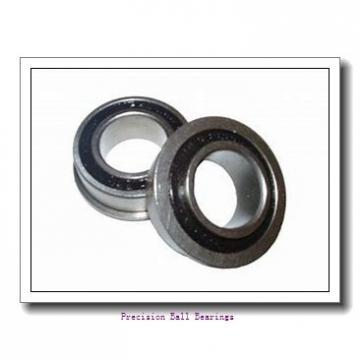 1.575 Inch   40 Millimeter x 2.441 Inch   62 Millimeter x 0.945 Inch   24 Millimeter  TIMKEN 2MMC9308WI DUL  Precision Ball Bearings