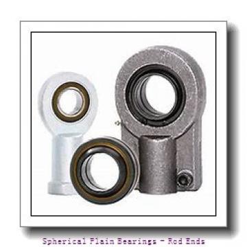 QA1 PRECISION PROD VML12Z  Spherical Plain Bearings - Rod Ends