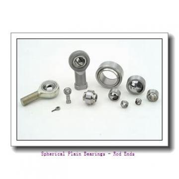 QA1 PRECISION PROD VFR12Z  Spherical Plain Bearings - Rod Ends