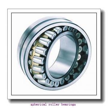 11.024 Inch | 280 Millimeter x 18.11 Inch | 460 Millimeter x 7.087 Inch | 180 Millimeter  TIMKEN 24156KYMBW507C08C4  Spherical Roller Bearings