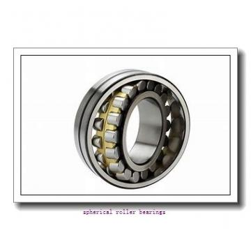 130 mm x 210 mm x 64 mm  SKF 23126 CCK/W33  Spherical Roller Bearings