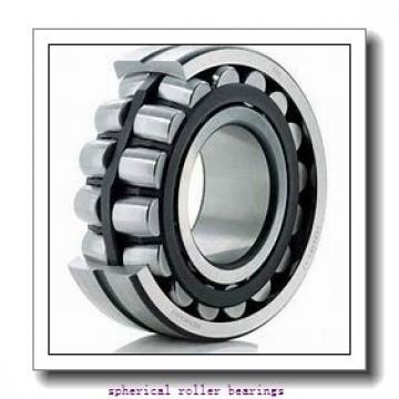 2.165 Inch   55 Millimeter x 4.724 Inch   120 Millimeter x 1.693 Inch   43 Millimeter  TIMKEN 22311KYMW33C3  Spherical Roller Bearings