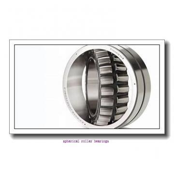 6.693 Inch   170 Millimeter x 11.024 Inch   280 Millimeter x 3.465 Inch   88 Millimeter  SKF 23134 CCK/C3W33  Spherical Roller Bearings