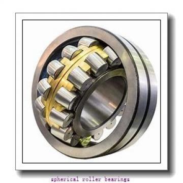 75 mm x 160 mm x 37 mm  SKF 21315 EK  Spherical Roller Bearings
