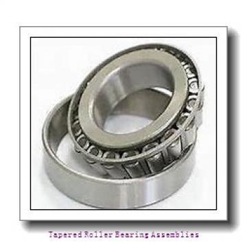 TIMKEN 13600LA-90070  Tapered Roller Bearing Assemblies