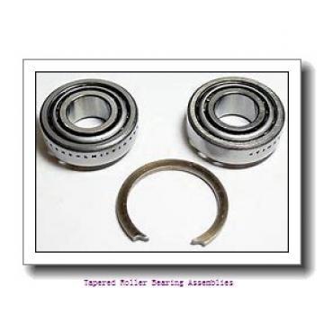 TIMKEN 3982-50000/3920-50000  Tapered Roller Bearing Assemblies