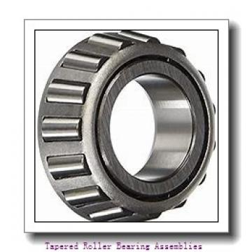 TIMKEN 687-90072  Tapered Roller Bearing Assemblies