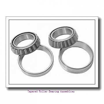 TIMKEN 687-905C6  Tapered Roller Bearing Assemblies