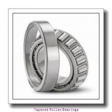 0.75 Inch | 19.05 Millimeter x 0 Inch | 0 Millimeter x 0.86 Inch | 21.844 Millimeter  TIMKEN 21075-2  Tapered Roller Bearings