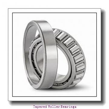 1.5 Inch | 38.1 Millimeter x 0 Inch | 0 Millimeter x 0.75 Inch | 19.05 Millimeter  TIMKEN 13685-2  Tapered Roller Bearings