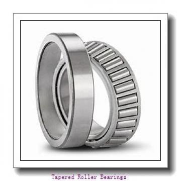 2.559 Inch | 65 Millimeter x 0 Inch | 0 Millimeter x 0.906 Inch | 23 Millimeter  TIMKEN JLM710949C-2  Tapered Roller Bearings