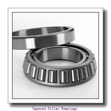 0.875 Inch | 22.225 Millimeter x 0 Inch | 0 Millimeter x 0.561 Inch | 14.249 Millimeter  TIMKEN 07087-2  Tapered Roller Bearings