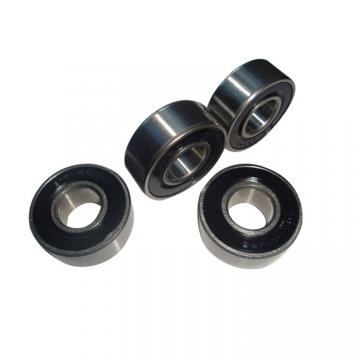 15X32X9 mm 6002RS 6002rz 6002DDU 6002dd 6002VV 9102 9102K 102ks 6002 2RS/RS/2rz/Rz/Llu/Ll/2nsl C3 Rubber Sealed Metric Single Row Deep Groove Ball Bearing