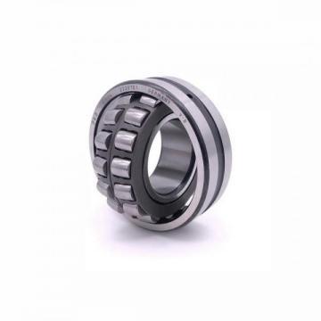 Motorcycle Crankshaft Bearings/Moto Cojinetes/Rodamientos De Motor Y Rueda 6205-Llu