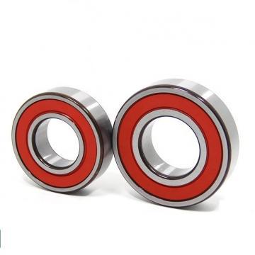 Durable Low Niose Deep Groove Ball Bearing SKF NSK NTN Koyo 604 606 608 Bearing Z Zz