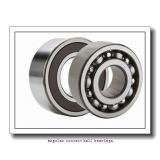 ISOSTATIC AM-306-10  Sleeve Bearings