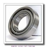 ISOSTATIC CB-2024-44  Sleeve Bearings