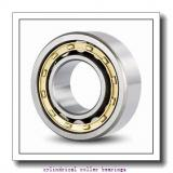 ISOSTATIC AM-1014-15  Sleeve Bearings