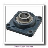 ISOSTATIC AM-609-4  Sleeve Bearings