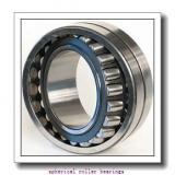 9.449 Inch | 240 Millimeter x 14.173 Inch | 360 Millimeter x 3.622 Inch | 92 Millimeter  NACHI 23048EW33 C3  Spherical Roller Bearings