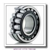 7.087 Inch | 180 Millimeter x 11.024 Inch | 280 Millimeter x 2.913 Inch | 74 Millimeter  NACHI 23036EKW33 C3  Spherical Roller Bearings