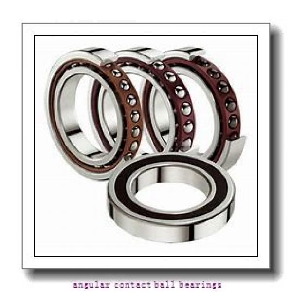 ISOSTATIC AM-306-10  Sleeve Bearings #3 image
