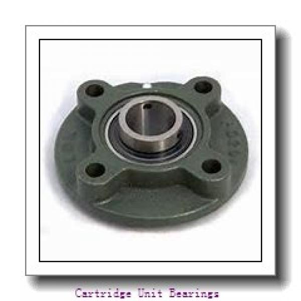 ISOSTATIC AA-1204-2  Sleeve Bearings #2 image