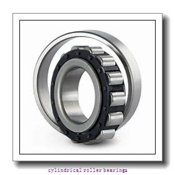 ISOSTATIC AM-205-2  Sleeve Bearings #2 image
