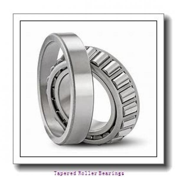 0.5 Inch | 12.7 Millimeter x 0 Inch | 0 Millimeter x 0.554 Inch | 14.072 Millimeter  TIMKEN 00050-2  Tapered Roller Bearings #1 image