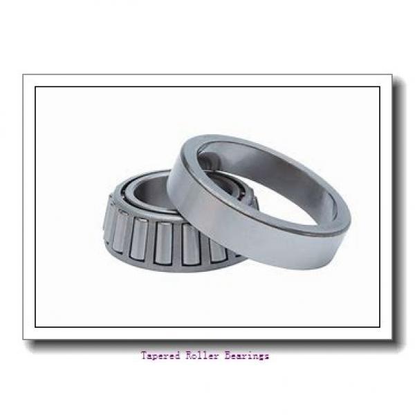 1.438 Inch   36.525 Millimeter x 0 Inch   0 Millimeter x 0.75 Inch   19.05 Millimeter  TIMKEN 13682-2  Tapered Roller Bearings #1 image