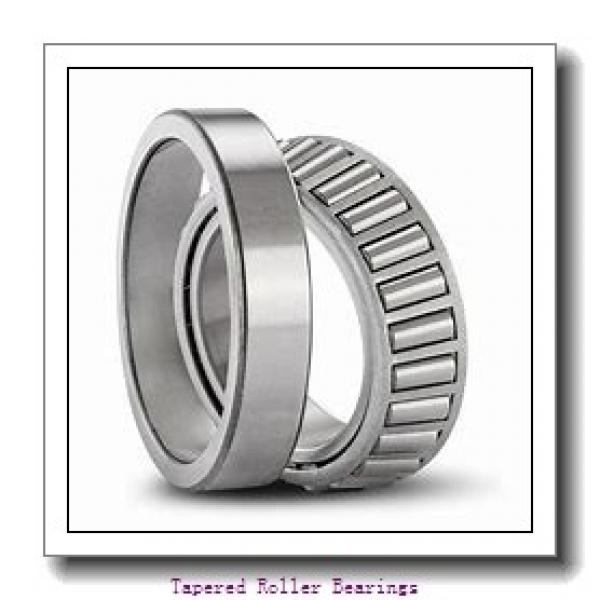 0 Inch | 0 Millimeter x 3.063 Inch | 77.8 Millimeter x 0.594 Inch | 15.088 Millimeter  TIMKEN LM603011-2  Tapered Roller Bearings #2 image