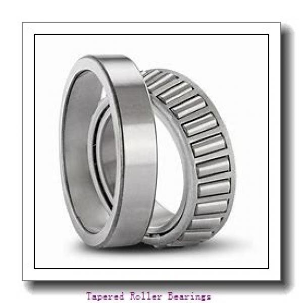 1 Inch | 25.4 Millimeter x 0 Inch | 0 Millimeter x 0.561 Inch | 14.249 Millimeter  TIMKEN 07100-2  Tapered Roller Bearings #2 image