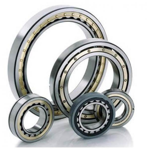 Inch Track Roller Bearing for Equipments (CYR44V/CYR48V/CYR52V/CYR56V/CYR64V/CYR80V/CYR86V/CYR112V/CYR12VUU) #1 image